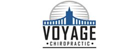 Chiropractic Jacksonville FL Voyage Chiropractic